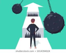 business-challenge-concept-businessman-walking-pixabay