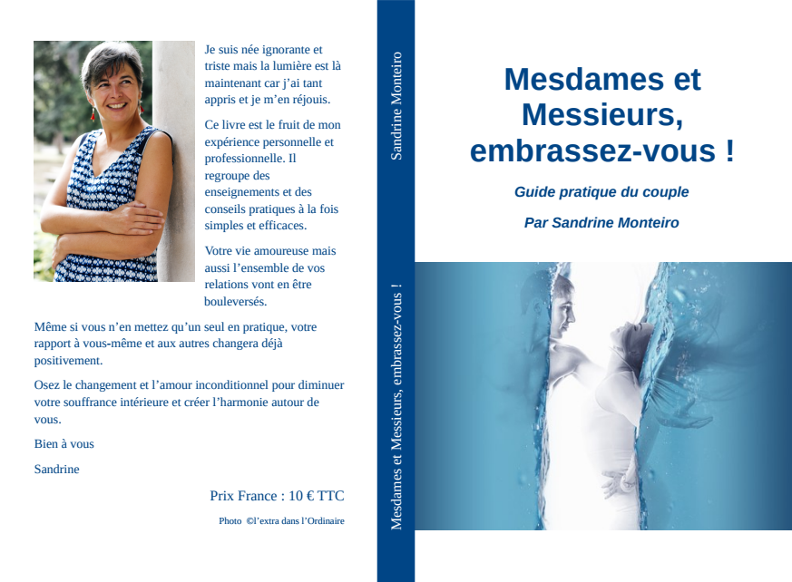 COUVERTURE_guide pratique du couple